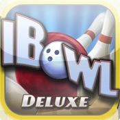 iBowl Deluxe