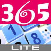 365 Rätselklub Lite
