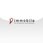 iMobilo