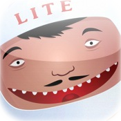 Gagarin Lite