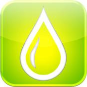 MyGas - Der Tankstellen Guide