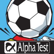 Calcio Test