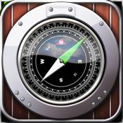 Harbor Compass Pro