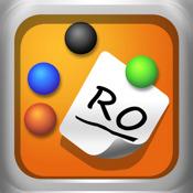 Tapatalk RO - Forum App