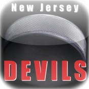 New Jersey Devils Hockey Trivia