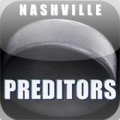 Nashville Predators Hockey Trivia