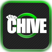 TheChive Pro