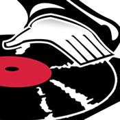 Delicious Vinyl DJ