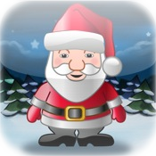 Santa's List (Santa's Christmas Village)