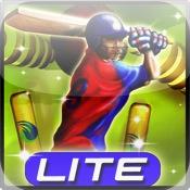 Cricket T20 Fever Lite