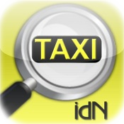 Taxis in der Nähe