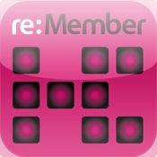 re:Member2