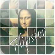 Flipster Lite