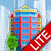 Hotel Imperium Lite