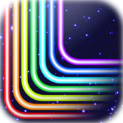 LightUp Deluxe