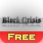 Block Crisis Lite