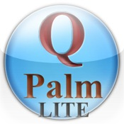 Qpalm Acupuncture Lite