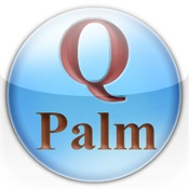 Qpalm Acupuncture