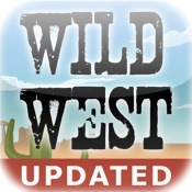 iWildWest New