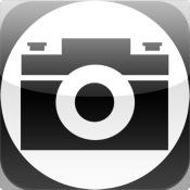 NegativeCamera