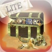 Treasure x Treasure Lite