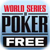 World Series of Poker Hold'em Legenden Kostelos