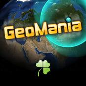 GeoMania