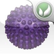 Jiggle Balls: Spikes!