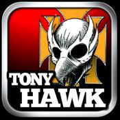Tony Hawk : Hawkize