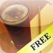 Trivia Night - Free