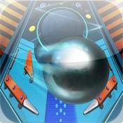 Action Pinball