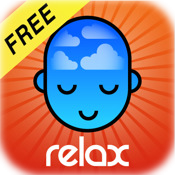 Relax with Andrew Johnson Free
