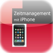 Zeitmanagement mit iPhone – Seiwert/Wöltje/Maison