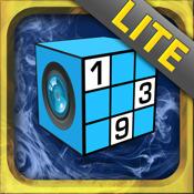 Sudoku Magic Lite ★ Die beste Gratis Sudoku App