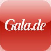 Gala.de Starnews