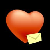 Mail Chérie