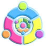 circletris