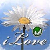 iLoveBud