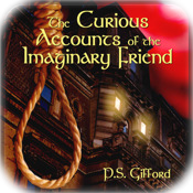 The Curious Accounts of the Imaginary Friend