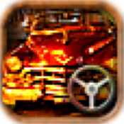 PicHunt Vintage Cars