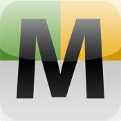 Murken-Vokabeltrainer Medizinische Terminologie