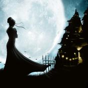 Alicia Darkstone: The Mysterious Abduction Deluxe
