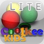 Coolkee - Kids -- Lite