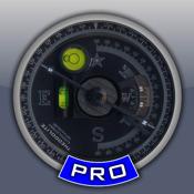 Theodolite Pro