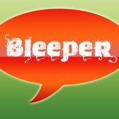 Bleeper