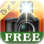 Flash Camera Share Free