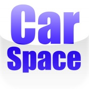 CarSpace