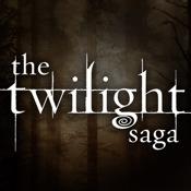 The Twilight Saga: Das Spiel zum Film - KOSTENLOS!
