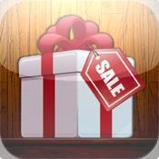 Adventskalender (appsforsale.de)