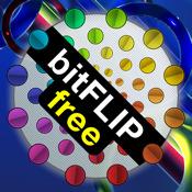 bitFLIP FREE